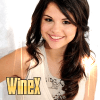 WineX%s - zdjęcie