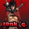 z0nk - zdjęcie