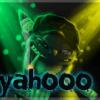 YaHoOo - zdjęcie