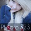 PLKarol323%s - zdjęcie