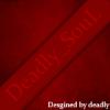 Deadly_SouL%s - zdjęcie