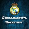 Shooter. - zdjęcie