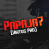 papaja7%s - zdjęcie
