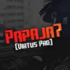 papaja7 - zdjęcie