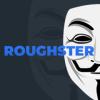 Roughster%s - zdjęcie